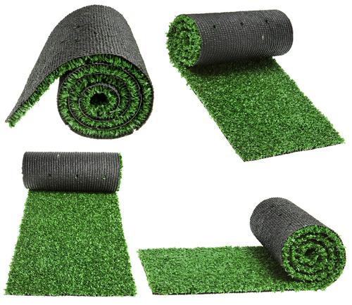 رولات العشب الصناعي المميزة